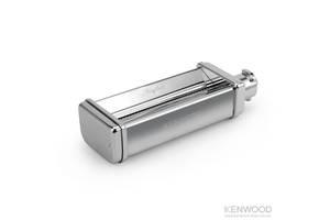 Нові Дрібна побутова техніка Kenwood
