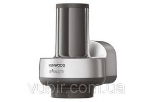 Новые Мелкая бытовая техника Kenwood
