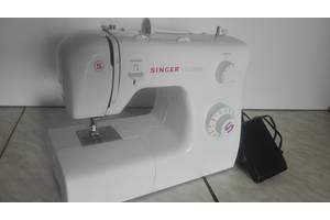 Швейные машинки электрические Sinqer