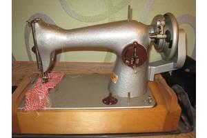 Новые Ручные швейные машинки
