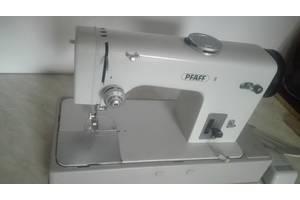 б/в Швейні машинки електричні