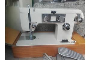 Швейные машинки с оверлоком