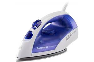 Нові Праски Panasonic
