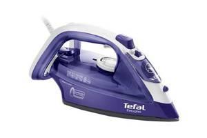 Новые Утюги Tefal