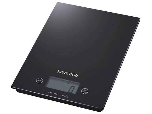 купить бу Весы Kenwood DS 400 в Харкові