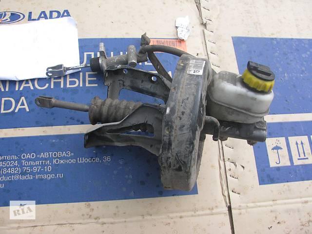 бу  Вакуумный насос для легкового авто Chevrolet Lacetti в Днепре (Днепропетровск)