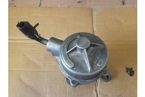 вакуумный насос для Renault Scenic/Megane ,Volvo 1.9D/TD 1996-2003r(72117213)PIERBURG