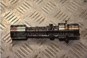 Вал привода маслонасоса Fiat Doblo 1.6 16V 2000-2009 46411497 125352
