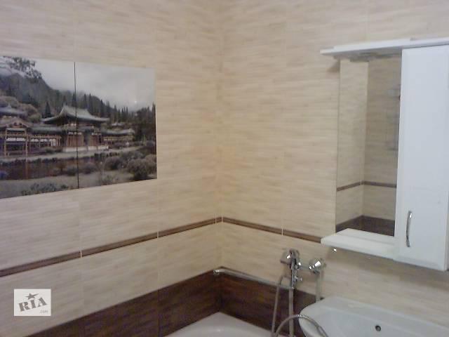 Ванная под ключ- объявление о продаже  в Мелитополе
