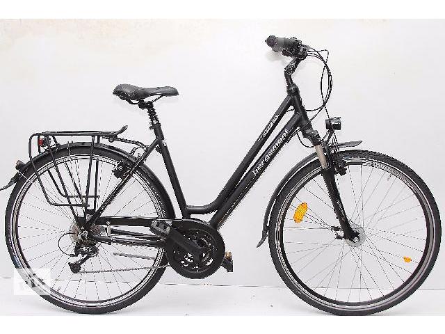 продам Велосипед Bergamont sponsor tour Германия, Veloed бу в Дунаевцах (Хмельницкой обл.)