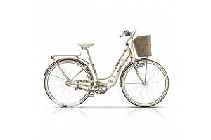 Нові Міські велосипеди Cross