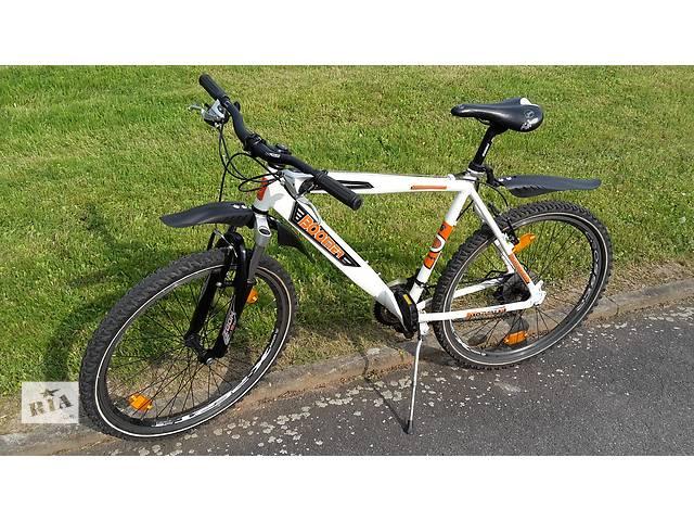 Велосипед из Германии !- объявление о продаже  в Тернополе