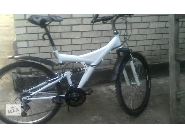 продам Велосипеды, вело бу в Запорожье