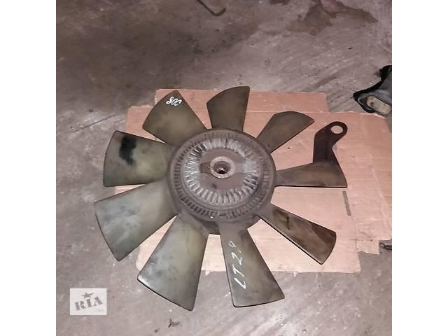 продам Вентилятор осн радиатора для Volkswagen LT-28 бу в Ковеле