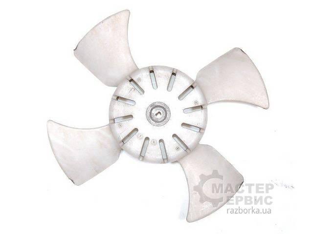 бу Вентилятор осн радиатора Subaru Impreza 45121FA030 в Харкові