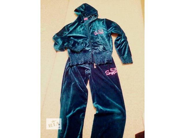 Верхняя женская одежда- объявление о продаже  в Запорожье