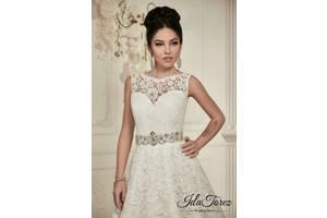 75d365f866acfe Весільні сукні недорого - купити сукню на весілля бу в Хмельницькому