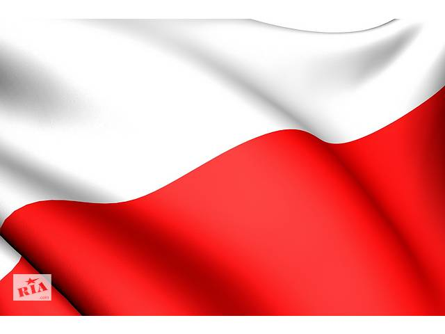 бу . Відкриття робочої візи,сезонної ,на рік , виїзд по біометричному паспорту .  в Украине