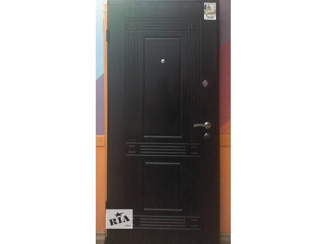 продам Входная Дверь Ирбис бу в Одессе