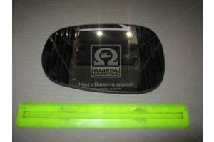 Новые Зеркала Dacia Logan