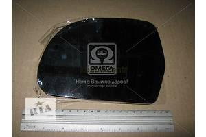 Новые Зеркала Skoda Octavia
