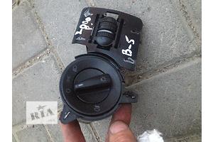 б/у Блоки управления освещением Volkswagen Passat
