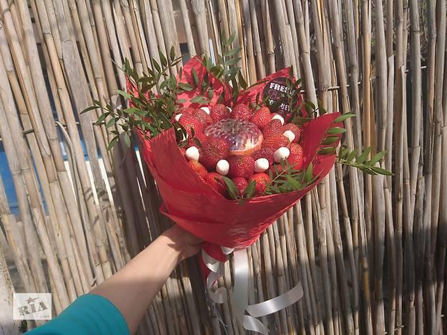 Хризантема букеты бизнес букеты на любой вкусные букет
