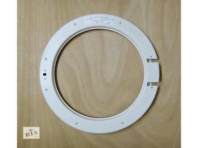 Внутренняя обечайка люка Bosch Siemens 5420002405 (оригинал)- объявление о продаже  в Киеве