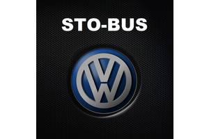 Volkswagen Lt: ремонт, запчасти, диагностика