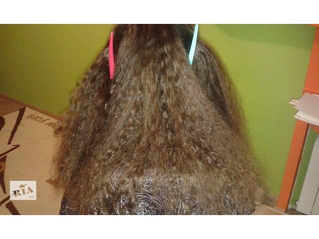 купить бу Восстановление, выпрямление, лечение  волос КЕРАТИН. БОТОКС Чернигов, в Чернигове