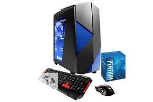 Нові Персональні комп'ютери