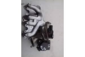 впускний колектор кадді 03G 129 713 P  Б/у детали двигателя (Общее) для Volkswagen Caddy