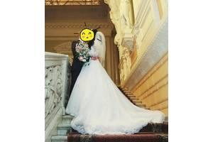 Все для невесты