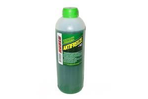 Антифриз RUBEG зеленый 1кг