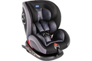Автокресло Chicco Seat 4 Fix (79860.21)