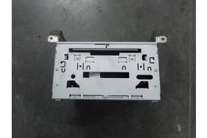 Автомагнітола/магнітола Mitsubishi Lancer X 07-12р. 8701A225