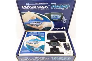 Автосигнализация Tamarack Twage B9 (gr_008532)