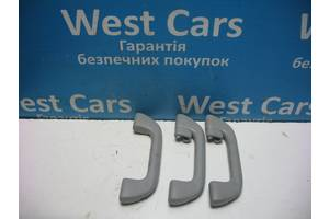 Б/У Ручки салона серые комплект хетчбэк Civic  2005 - 2011 . Вперед за покупками!
