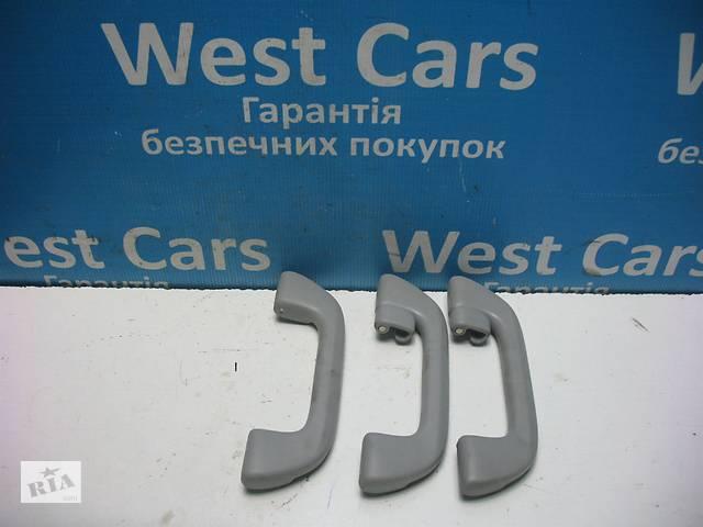 бу Б/У  Ручки салона серые комплект хетчбэк Civic  . Вперед за покупками!  в Украине
