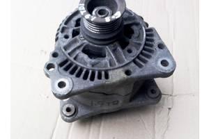 Б/у генератор  для Volkswagen Beetle 1.9TDI SDI