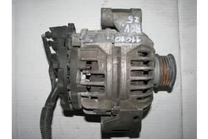 Б/у генератор Rover 25/400/45 1.4-1.8 1995-2005, BOSCH 0124225011 [11010]