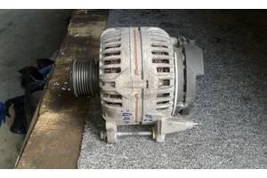 Б/у генератор/щітки для Volkswagen Caddy 2004, 2010