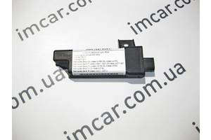 Б/У Mercedes Антенна контроля давления шин RDK A0018276001