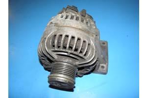Б/в генератор/щітки для Volvo V40 2.0 T 1997-2004  0124525029