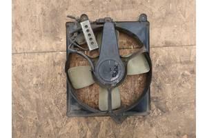 Б/в вентилятор основного радіатора для Mitsubishi Eclipse