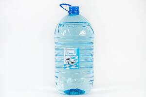 Дистиллированная вода Тайга 10 литров ОПТ