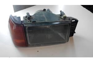 Фара права передня для FIATA TIPO з поворотником.