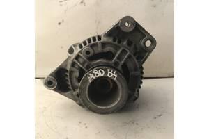 Генератор для Audi 80 B4 1.6 2.0 70A 1991-1996 0120485047 050903015С