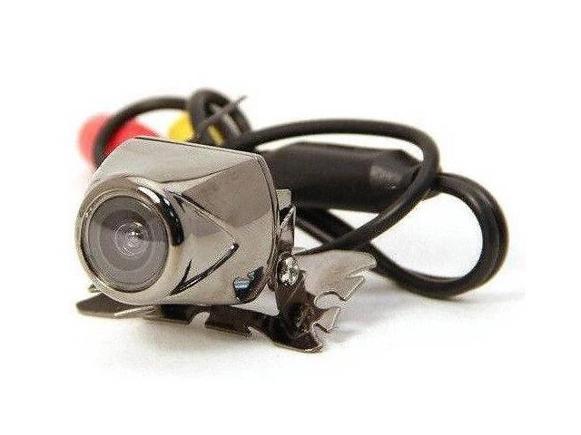 продам Камера заднего вида над номер E363 бу в Одессе