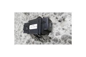 Кнопка ESP для Skoda Superb 2002-2008 б/у